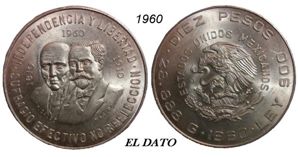10-pesos-3
