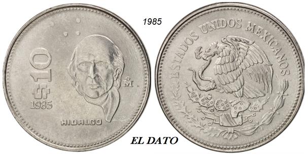 10-pesos-5